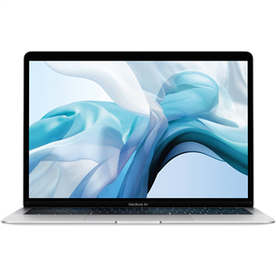 Portatīvais dators Apple MacBook Air 2019 (256 GB) ENG
