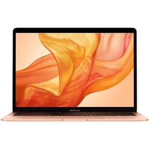 Portatīvais dators Apple MacBook Air 2019 (256 GB) RUS