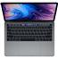 Portatīvais dators Apple MacBook Pro (Late 2019) / 13, ENG klaviatūra