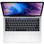 Portatīvais dators Apple MacBook Pro (Late 2019) / 13, RUS klaviatūra