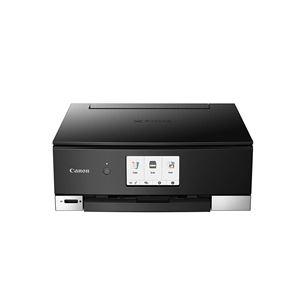 Daudzfunkciju tintes printeris PIXMA TS8250, Canon