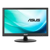 15.6 HD TN монитор с сенсорным экраном, Asus