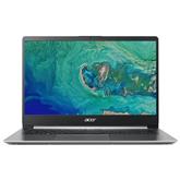 Portatīvais dators Swift 1 SF114-32, Acer