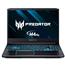 Notebook Acer Predator Helios 300