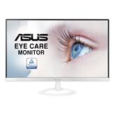 23 Full HD LED IPS-монитор, Asus