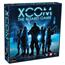 Galda spēle XCOM