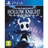 Spēle priekš PlayStation 4 Hollow Knight