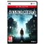 Spēle priekš PC, The Sinking City
