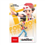 Amiibo Super Smash Bros. - Pokemon Trainer, Nintendo