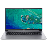 Portatīvais dators Swift 5 SF515-51T, Acer