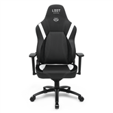 Gaming chair L33T E-Sport Pro Superior (XL)