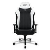 Gaming chair L33T E-Sport Pro Ultimate (XXL)