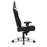 Datorkrēsls spēlēm E-Sport Pro Ultimate (XXL), L33T