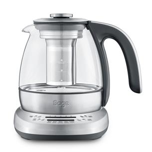 Tējkanna the Smart Tea Infuser™ Compact, Sage