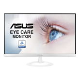 27 Full HD LED IPS-монитор, Asus
