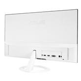 27 Full HD LED IPS monitors, Asus