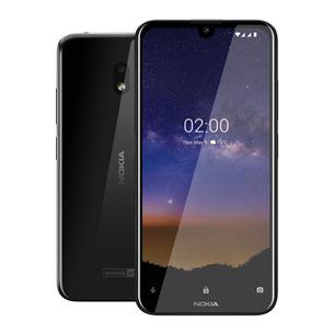 Viedtālrunis Nokia 2.2 (16 GB)