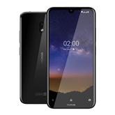 Smartphone Nokia 2.2 (16 GB)