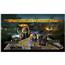Spēle priekš PC Kingdom Come: Deliverance Royal Collectors Edition