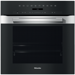 Built-in oven Miele H7264B