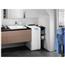 Veļas mazgājamā mašīna, AEG / 1200 apgr.min.