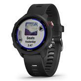 GPS смарт-часы Forerunner 245 Music, Garmin
