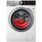 Veļas mazgājamā mašīna, Electrolux / 1600 apgr./min.