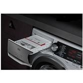 Veļas mazgājamā mašīna, AEG / 1600 apgr./min.