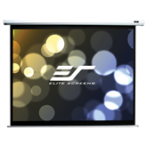 Экран для проектора ELECTRIC100XH, Elite Screens