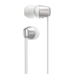 Беспроводные наушники Sony WI-C310