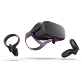 VR-гарнитура Oculus Quest / 128GB