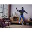 Virtuālās realitātes brilles Oculus Quest / 128GB