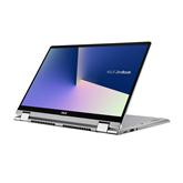 Portatīvais dators ZenBook Flip 14 UM462DA, Asus