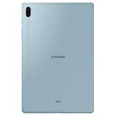 Planšetdators Galaxy Tab S6, Samsung / WiFi