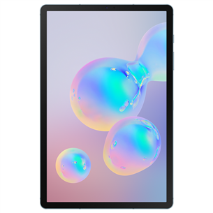 Planšetdators Galaxy Tab S6, Samsung /