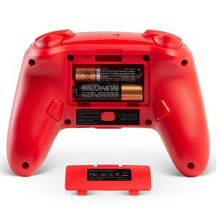 Пульт PowerA для Nintendo Switch