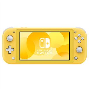 Spēļu konsole Nintendo Switch Lite