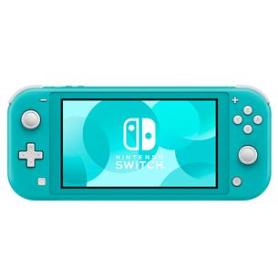 Игровая консоль Nintendo Switch Lite 045496452711