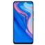 Viedtālrunis P Smart Z, Huawei / 64GB