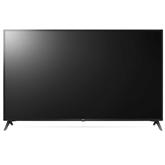 70 Ultra HD LED LCD-телевизор LG