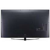 75 NanoCell 4K LED televizors, LG