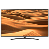 70 Ultra HD LED LCD TV LG