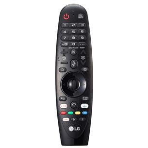 Pults Smart TV 2019, LG AN-MR19BA.AEU