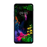 Viedtālrunis G8S, LG / 128 GB