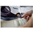 Gludināšanas sistēma PerfectCare Elite, Philips