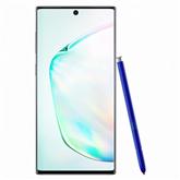 Viedtālrunis Galaxy Note 10, Samsung / 256 GB