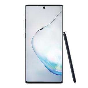 Smartphone Samsung Galaxy Note 10+ (512 GB)