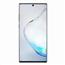 Viedtālrunis Galaxy Note 10+, Samsung / 512 GB