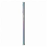 Viedtālrunis Galaxy Note 10+, Samsung / 256 GB