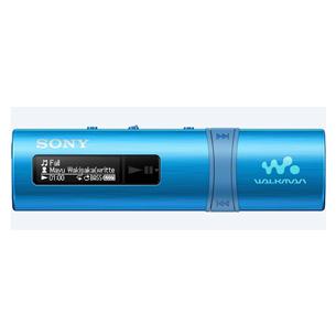 MP3 atskaņotājs Walkman®, Sony / 4GB